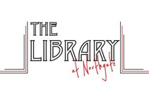 The Library at Northgate