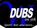 Dub's on Fifth