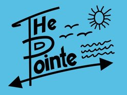 The Pointe Sports Bar & Grill