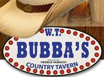 W.T. Bubba's Country Tavern
