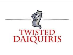 Twisted Daiquiri's