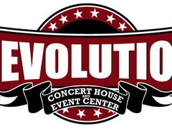 Revolution Concert House and Event Center