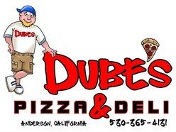 Dube's Deli & Pizza