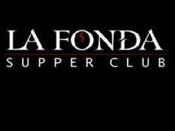 La Fonda Supperclub