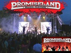 Promiseland Fest