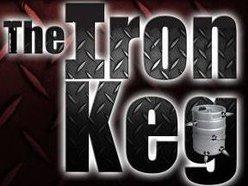The Iron Keg