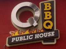 Q BBQ Public House