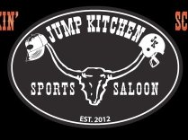 Jump Kitchen Saloon