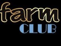 artfarm CLUB