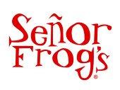 Senor Frogs MB