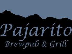 Pajarito Brewpub & Grill
