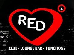 Red Love Oz