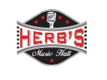 Herb's Music Hall