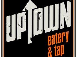 Uptown Tap