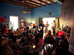 Artsville House Concerts