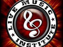 Live Music Institute