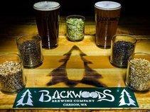 Backwoods Brewing Company