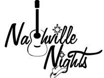 Nashville Nights Salisbury