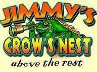 Jimmy's Crows Nest