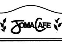 Joma Café
