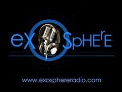 Exosphere Radio
