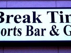 Break Time Sports Bar & Grille