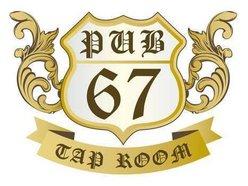Pub 67
