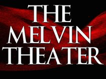 The Melvin Theater