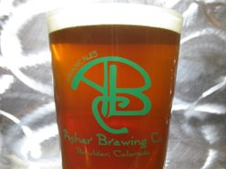 Asher Brewing Company