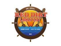 Red Dirt LakeFest