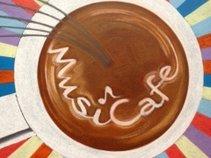 Nicholson's MusiCafe