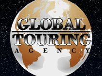 Global Touring Agency