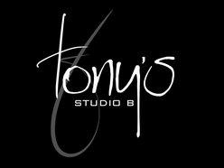 Tony's Studio B