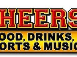 Cheers Rock Bar Ft Laud