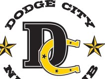 Dodge City Booking