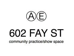 602 Fay Street