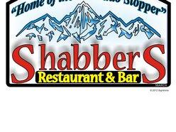 Shabbers Restaurant and Bar