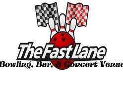 The Fast Lane Garage Bar And Concert Venue