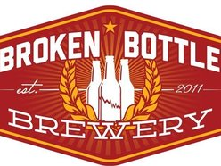 Broken Bottle Brewery