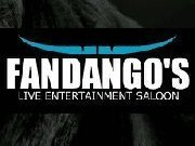 Fandango's Live Entertainment Saloon