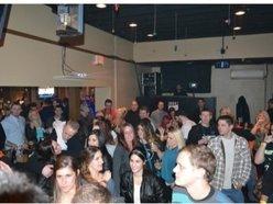 60 East Sports Bar & Grill
