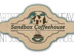 Sandbox Coffee House