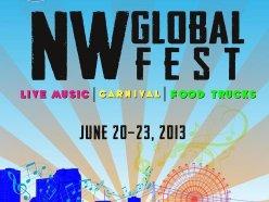 NWGlobalFest