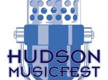 Hudson Summer Fest