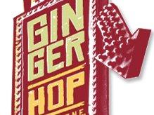 Gingerhop
