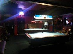 Cadigan's Corner Bar