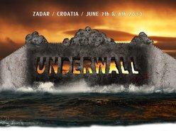 Underwall Festival