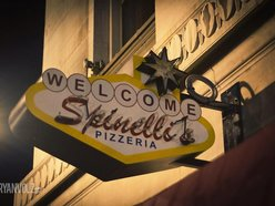 Spinelli's Downtown