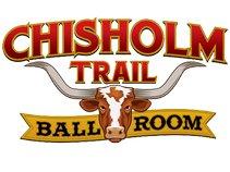 Chisholm Trail Ballroom