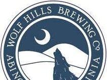 Wolf Hills Brewery